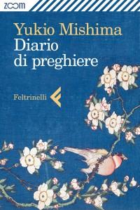 Diario di Preghiere - Yukio Mishima
