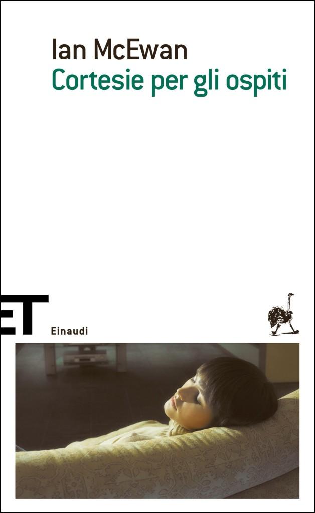 Libro cartaceo = no foto terrificante del mio lettore ebook