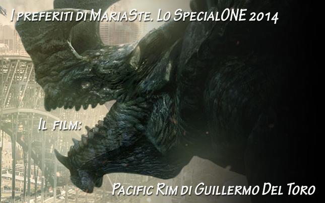 SpecialONEFilm
