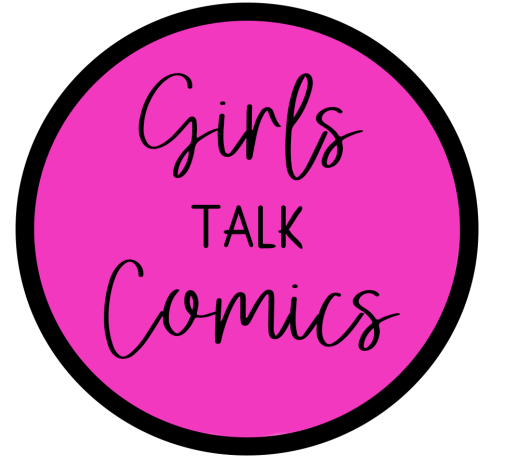 girlstalkcomics