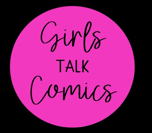 girlstalkcomics